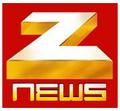 Zee News Old