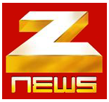 File:Zee News Old.png