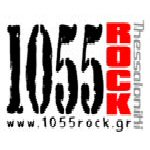 1055rock logo1