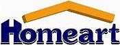 175px-Homeart Logo