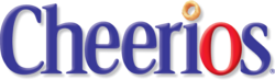 Cheerios logo