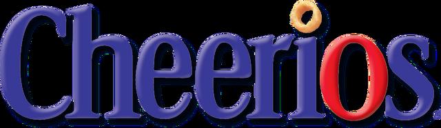 File:Cheerios logo.png