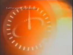 Em Cima da Hora 2003
