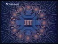 Eurovision JRT 1984