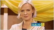 ITV1Norris22002