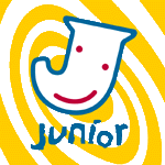 File:Junior logo 1997.png