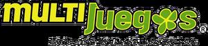 MultiJuegos1