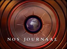 NOS Journaal 1995
