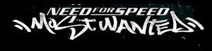 Nfs-mostwanted-logo
