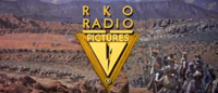 RKO Radio Pictures 1956