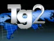 TG2 1994
