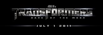 Transformers Dark o the Moon Movie-1-