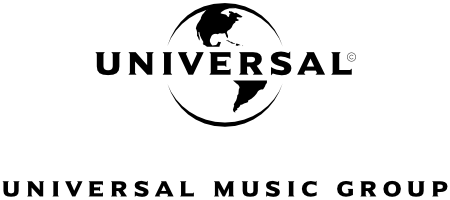 File:Umg.png