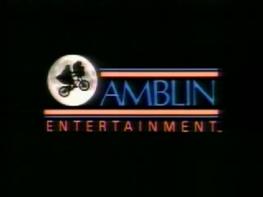 File:Amblin.jpg