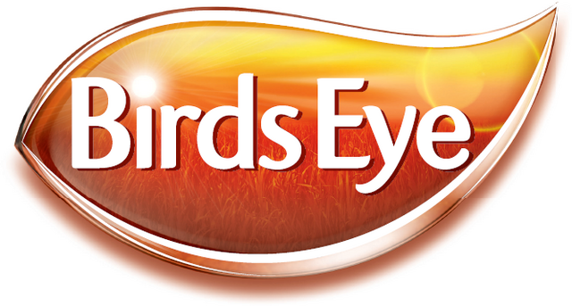 File:Birds Eye logo.png