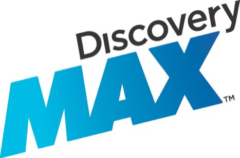 File:Discovery Max logo 2011.jpg