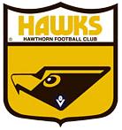 Hawthorn80s