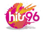 Hits 96 WDOD
