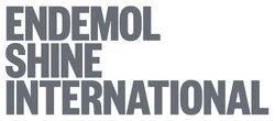 Imported EndemolShine International Grey RGB