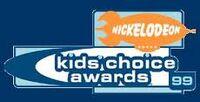 KidsChoice99
