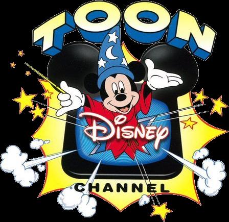 File:Logo disney-ToonDisney1998.png
