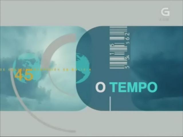 File:O Tempo TVG.png