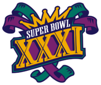 SuperBowl31 PRM 1996
