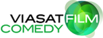 VIASAT FILM COMEDY web