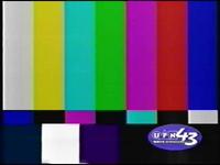 WNYS 1995