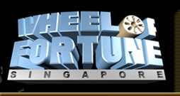Wheel of Fortune Singapore (2)