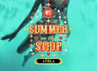 05 trl summer