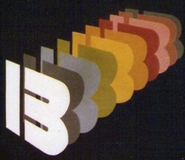 CANAL13-1980-1982