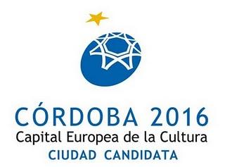 File:Cordoba-2016.jpg