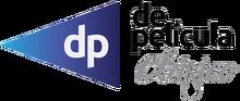 DePeliculaClasico2011