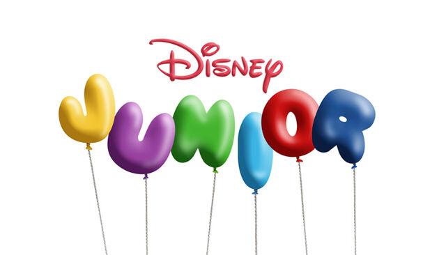 File:Disneyjuniorballoonslogo.jpg