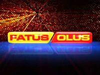 Fatus olus
