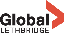 File:Global Lethbridge 2006.png