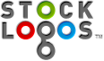 Logo-stocklogos
