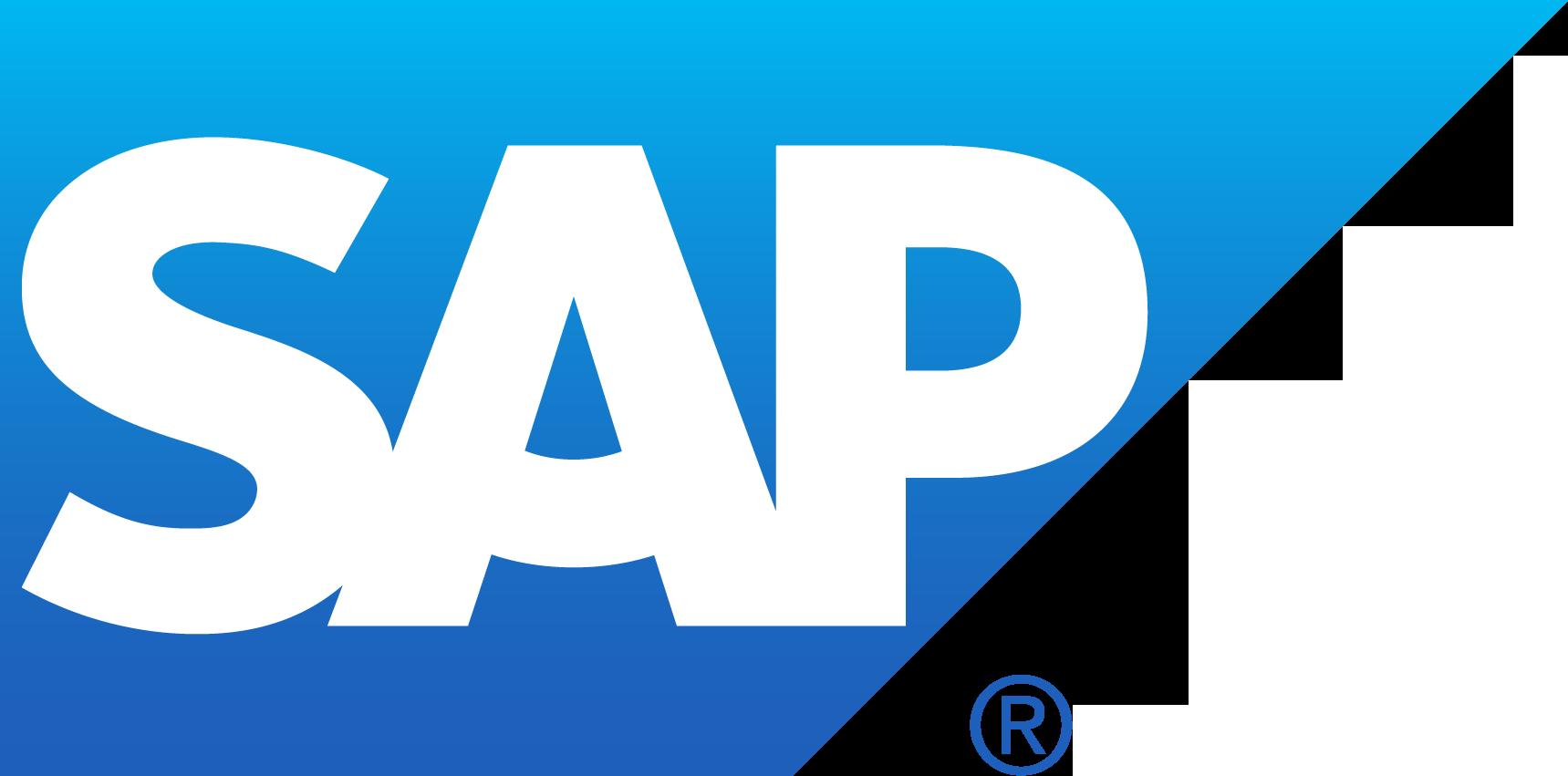 Applicon fær endurvottun sem þjónustuaðili SAP.