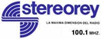 Stereorey1001