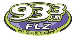 WFLZ 93-3 FLZ