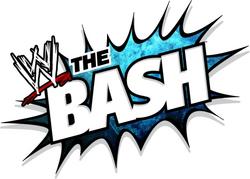 WWETheBash
