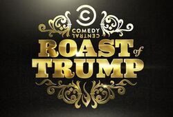 600full-comedy-central-roast-of-donald-trump-poster