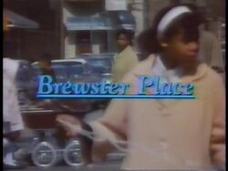 Brewster Place (2)