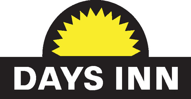 File:Days Inn logo.jpg