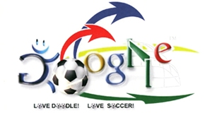 File:Doodle4Google Taiwan Winner - World Cup.jpg