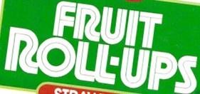File:Fruit Roll-Ups 1983 logo.jpg