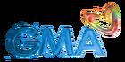 GMA at 60 Kapuso Logo