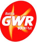 GWR Bath 2001