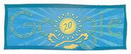Google Kazakhstan Independence Day